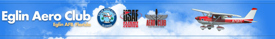 Eglin Aero Club